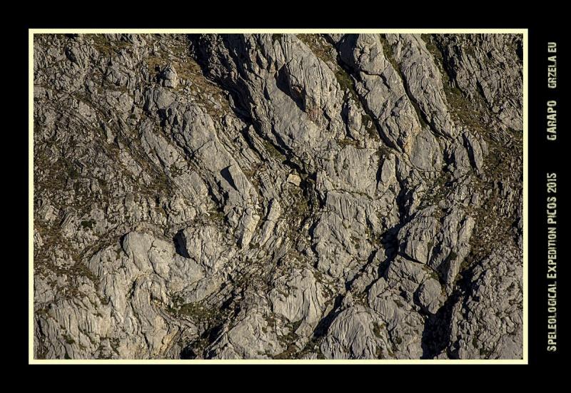 Picos2015-IMG_1876_grzela.eu