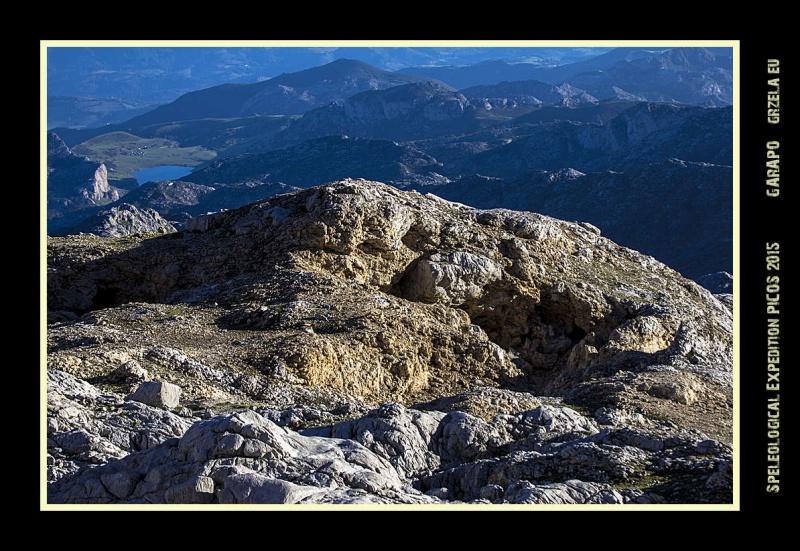 Picos2015-IMG_1878_grzela.eu