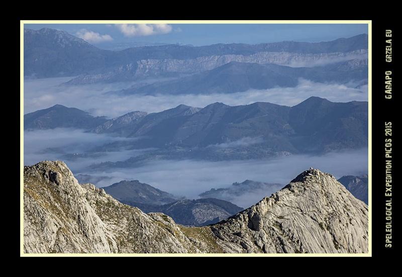 Picos2015-IMG_1889_grzela.eu