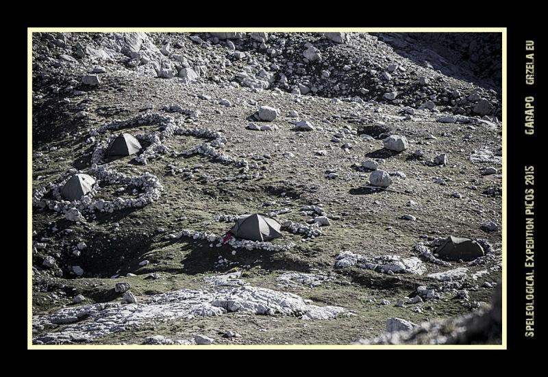 Picos2015-IMG_1910_grzela.eu