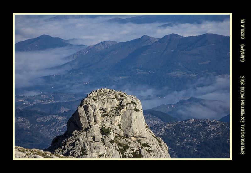 Picos2015-IMG_1914_grzela.eu