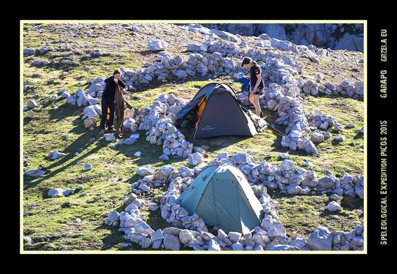 Picos2015-IMG_1916_grzela.eu