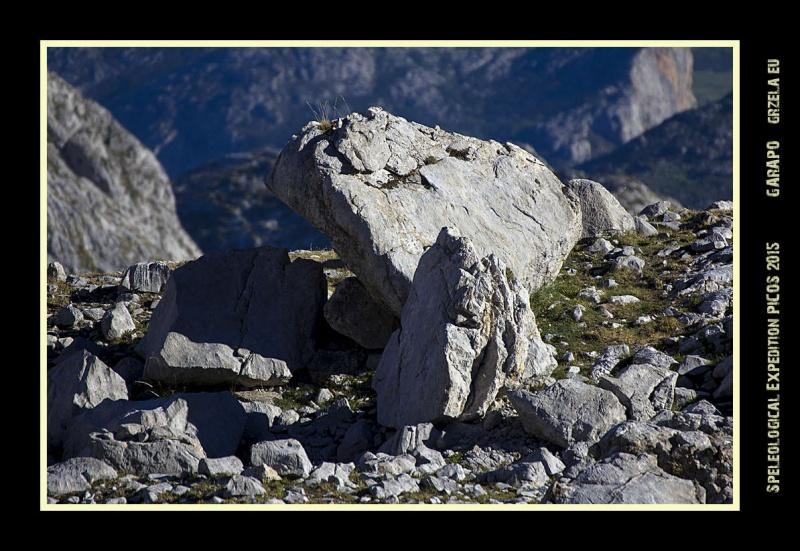 Picos2015-IMG_1921_grzela.eu