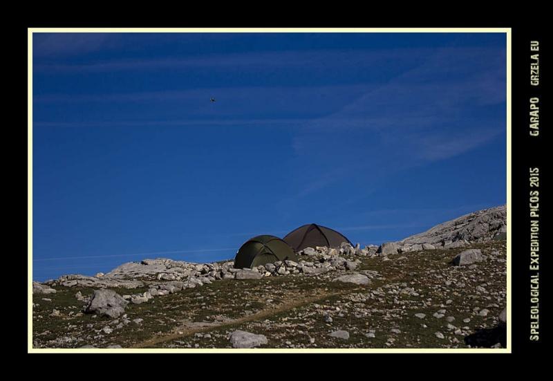 Picos2015-IMG_1929_grzela.eu