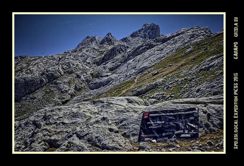 Picos2015-IMG_1959_60_61_HDR_grzela.eu