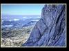 Picos2015-IMG_1575_6_7_HDR_grzela.eu