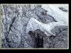 Picos2015-IMG_1610_1_2_HDR_grzela.eu