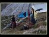 Picos2015-IMG_1652_grzela.eu
