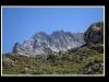 Picos2015-IMG_1679_grzela.eu
