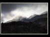 Picos2015-IMG_1742_grzela.eu