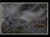 Picos2015-IMG_1849_grzela.eu