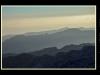 Picos2015-IMG_1864_grzela.eu