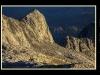 Picos2015-IMG_1865_grzela.eu