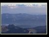 Picos2015-IMG_1870_grzela.eu