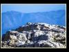 Picos2015-IMG_1883_grzela.eu