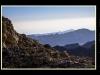 Picos2015-IMG_1884_grzela.eu