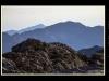 Picos2015-IMG_1909_grzela.eu