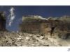 pireneje_img_3823-panorama