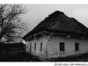ukraina_2005_chata-mala-newchoroszcza
