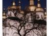 ukraina_2005_monastyr-poltava-3