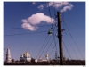 ukraina_2005_monastyr-poltava-4