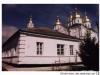 ukraina_2005_monastyr-poltava-5